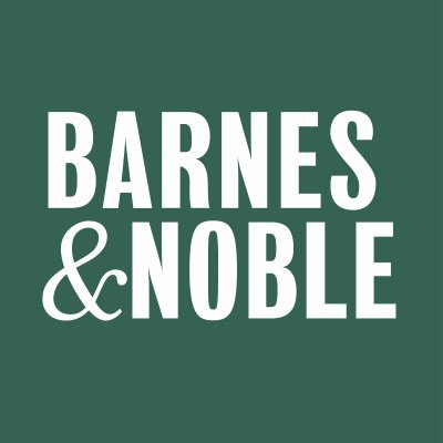 You can find both new and used Shirelles CDs at Barnes & Noble